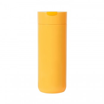 Thermo Suction Mug