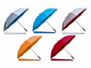 Pouched Golf Umbrella