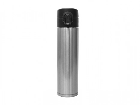 Modern Thermos Flask