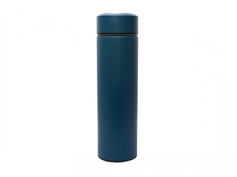 Sleek Thermos