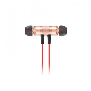 Magnetic Bluetooth Earphone