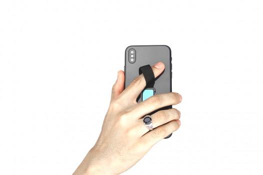 Handphone Grip