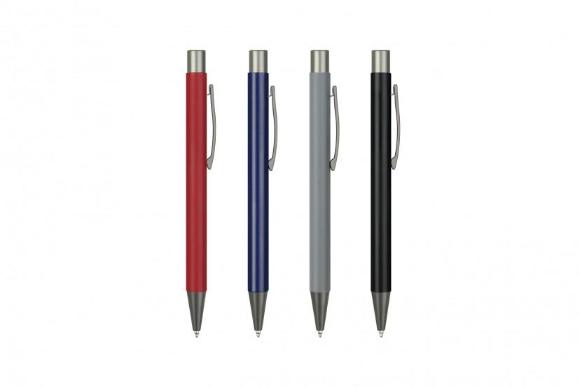KYLO - Metal Ball Pen