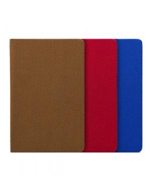 PGM ED Bambooskin Notebook