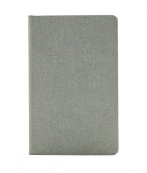 PGM ED Slimskin Notebook