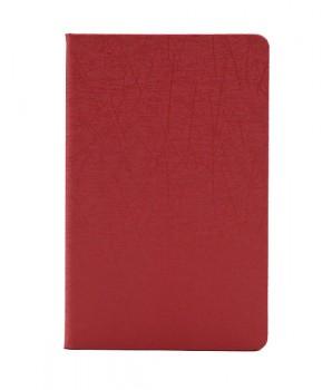 PGM ED Slimtexx Notebook