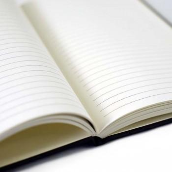 PGM ED Moshaslim Notebook