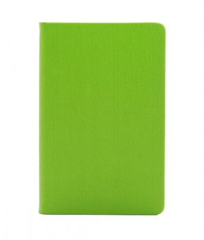 PGM ED Lexslim Notebook