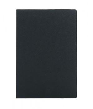 Softskin Notebook