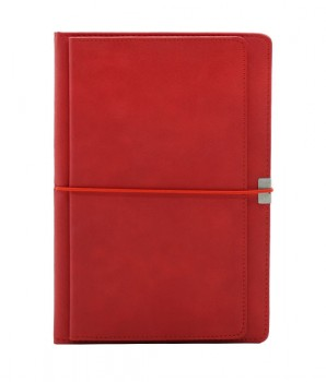 PGM ED Lassoskin Notebook