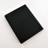 PGM ED Premium Foam Sheet Diary