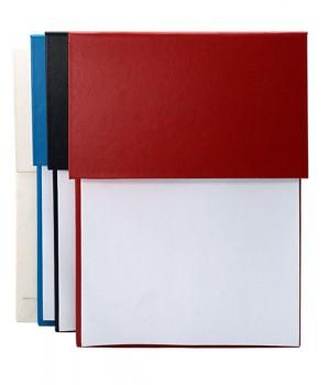PGM ED Memo Sticky Notepad (A5)